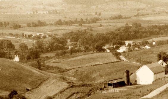 ZSB 1927 zoom