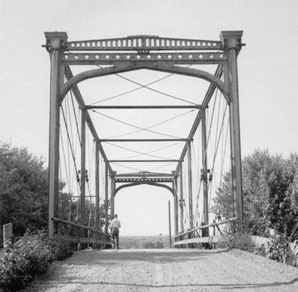 ZSB 1940