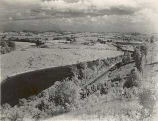 ZSB 1921